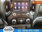 2019 Sierra 1500 Crew Cab 4x4,  Pickup #M6032K - photo 6