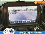 2019 Sierra 1500 Crew Cab 4x4,  Pickup #M6032K - photo 7
