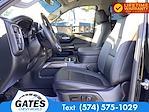 2021 Silverado 1500 Crew Cab 4x4,  Pickup #M6032K1 - photo 19