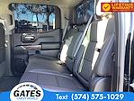 2021 Silverado 1500 Crew Cab 4x4,  Pickup #M6032K1 - photo 21