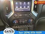 2021 Silverado 1500 Crew Cab 4x4,  Pickup #M6032K1 - photo 6