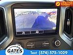 2021 Silverado 1500 Crew Cab 4x4,  Pickup #M6032K1 - photo 7