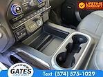 2021 Silverado 1500 Crew Cab 4x4,  Pickup #M6032K1 - photo 18