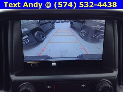 2020 Colorado Crew Cab 4x4, Pickup #M6040 - photo 10
