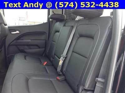 2020 Colorado Crew Cab 4x4, Pickup #M6040 - photo 7