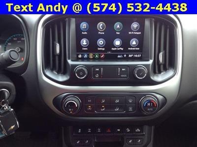 2020 Colorado Crew Cab 4x4, Pickup #M6040 - photo 9