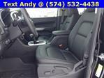 2020 Colorado Crew Cab 4x4, Pickup #M6040 - photo 6