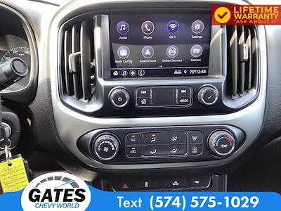 2021 Colorado Crew Cab 4x4,  Pickup #M6053K - photo 5