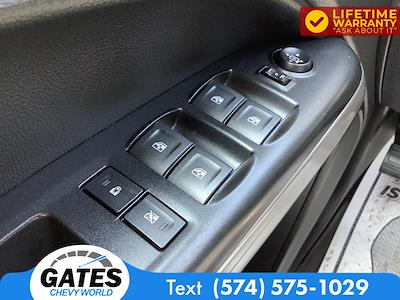 2021 Colorado Crew Cab 4x4,  Pickup #M6053K - photo 9