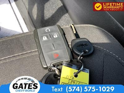 2021 Colorado Crew Cab 4x4,  Pickup #M6053K - photo 14