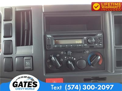 2019 Chevrolet LCF 4500 Regular Cab DRW 4x2, Bay Bridge Sheet and Post Dry Freight #M6063 - photo 7
