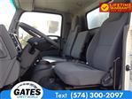 2019 Chevrolet LCF 4500 Regular Cab DRW 4x2, Bay Bridge Sheet and Post Dry Freight #M6063 - photo 5