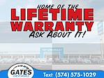 2019 Silverado 1500 Double Cab 4x4, Pickup #M6127 - photo 1