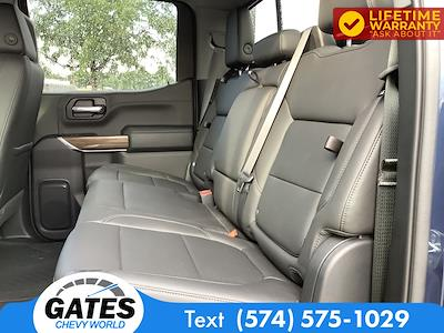 2020 Silverado 1500 Crew Cab 4x4,  Pickup #M6162K - photo 21