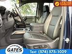 2020 Silverado 1500 Crew Cab 4x4,  Pickup #M6162K - photo 19