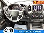 2020 Silverado 1500 Crew Cab 4x4,  Pickup #M6162K - photo 23