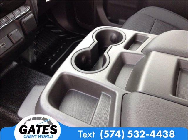 2020 Silverado 1500 Regular Cab 4x2, Pickup #M6191 - photo 13