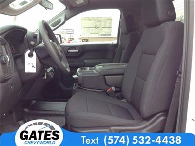 2020 Silverado 1500 Regular Cab 4x2, Pickup #M6191 - photo 6