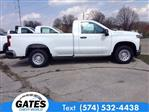 2020 Silverado 1500 Regular Cab 4x2, Pickup #M6191 - photo 5
