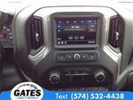 2020 Silverado 1500 Regular Cab 4x2, Pickup #M6191 - photo 8