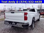 2020 Silverado 1500 Regular Cab 4x2, Pickup #M6193 - photo 4