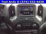 2020 Silverado 1500 Regular Cab 4x2, Pickup #M6193 - photo 8