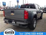 2020 Colorado Crew Cab 4x4, Pickup #M6203 - photo 4