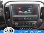2019 Chevrolet Silverado 4500 Regular Cab DRW RWD, Monroe Stake Bed #M6214 - photo 8