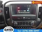 2019 Chevrolet Silverado 4500 Regular Cab DRW 4x2, Monroe Work-A-Hauler II Stake Bed #M6214 - photo 8