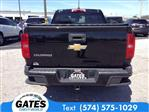 2015 Colorado Extended Cab 4x4, Pickup #M6256A - photo 2