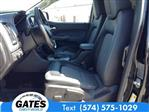 2015 Colorado Extended Cab 4x4, Pickup #M6256A - photo 8
