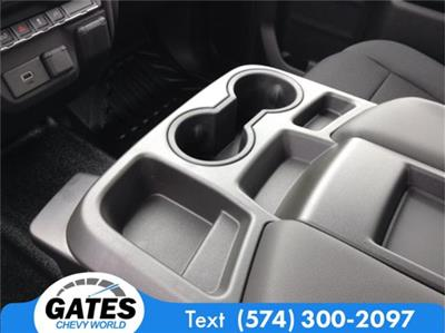 2020 Silverado 2500 Regular Cab 4x4, Pickup #M6266 - photo 15