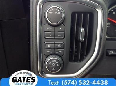 2020 Silverado 1500 Double Cab 4x4, Pickup #M6342 - photo 14