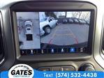 2020 Silverado 1500 Double Cab 4x4, Pickup #M6342 - photo 10
