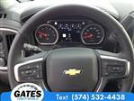 2020 Silverado 1500 Double Cab 4x4, Pickup #M6342 - photo 15