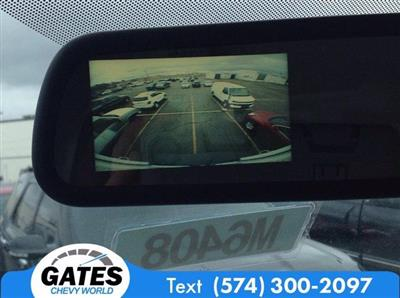 2020 Chevrolet Express 3500 4x2, Bay Bridge Cutaway Van #M6408 - photo 12