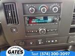 2020 Express 3500 4x2, Cutaway Van #M6408 - photo 10