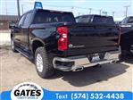 2020 Silverado 1500 Crew Cab 4x4, Pickup #M6423 - photo 2