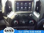 2020 Silverado 1500 Crew Cab 4x4, Pickup #M6423 - photo 8