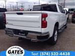 2020 Chevrolet Silverado 1500 Crew Cab 4x4, Pickup #M6441 - photo 4