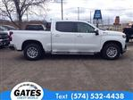2020 Chevrolet Silverado 1500 Crew Cab 4x4, Pickup #M6441 - photo 5