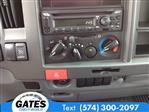2020 Chevrolet LCF 4500 Regular Cab RWD, Bay Bridge Dry Freight #M6535 - photo 9