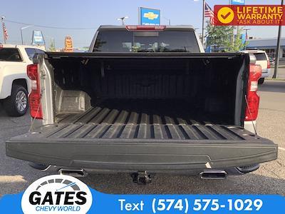 2020 Chevrolet Silverado 1500 Crew Cab 4x4, Pickup #M6567 - photo 7