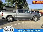 2020 Chevrolet Silverado 1500 Crew Cab 4x4, Pickup #M6567 - photo 9