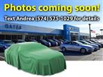 2010 Chevrolet Colorado 4x4, Pickup #M6567B - photo 1