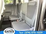2015 Toyota Tacoma Extended Cab 4x4, Pickup #M7459C - photo 21