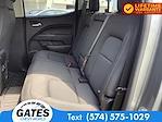 2021 Chevrolet Colorado Crew Cab 4x4, Pickup #M6690 - photo 11