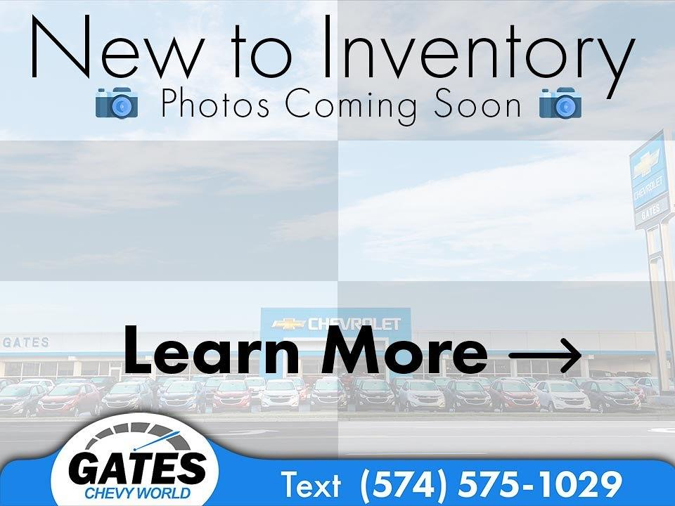 2014 Chevrolet Silverado 1500 Crew Cab 4x4, Pickup #M6705B - photo 3