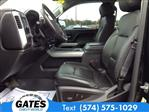 2014 Chevrolet Silverado 1500 Crew Cab 4x4, Pickup #M6705B - photo 10