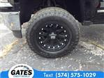 2014 Chevrolet Silverado 1500 Crew Cab 4x4, Pickup #M6705B - photo 27